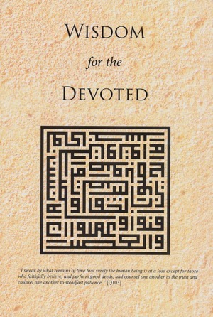 Wisdom for the Devoted