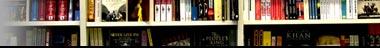 Publications & Audio CDs image